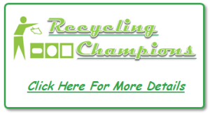 recyclingchamps